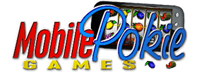 Mobile Pokies Games AU – Best Australian Pokies Mobile Game Apps
